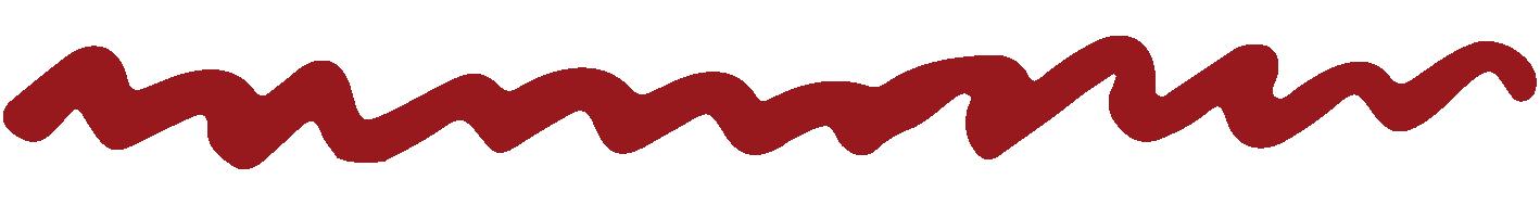CHIAPPINI - SEPARATOR